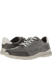 ECCO - Irondale Neo Sneaker