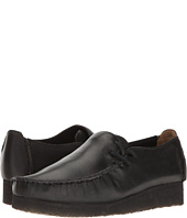 Clarks - Lugger