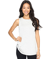 B Collection by Bobeau - Side Knot Tank Top