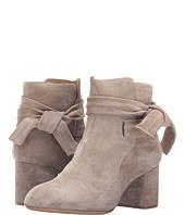 rag & bone - Dalia Boots