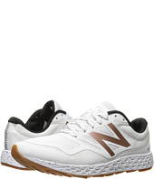 New Balance - Fresh Foam Gobi