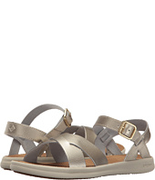 Sperry Kids - Baytide (Little Kid/Big Kid)