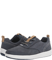 Sperry Kids - Gamefish CVO (Little Kid/Big Kid)