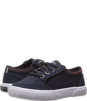 Sperry Kids - Deckfin JR. (Toddler/Little Kid)