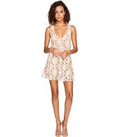 For Love and Lemons - Metz Mini Dress