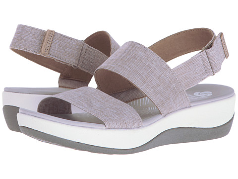 Arla H Fit Shoes