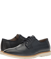 Clarks - Gambeson Style