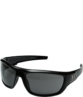 Under Armour - Prevail Polarized