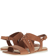ECCO - Touch Braided Sandal