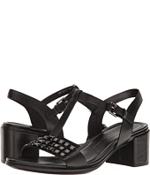 ECCO - Shape 35 Studded Sandal