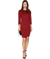 ONLY - Sandra 3/4 Dress
