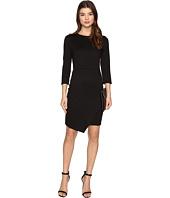 ONLY - Sandra 3/4 Dress