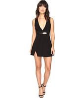 StyleStalker - Celia A-Line Dress