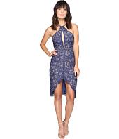 StyleStalker - Juliet Dress