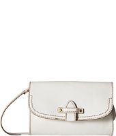 Frye - Casey Wallet Crossbody