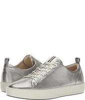 ECCO - Soft 8 Sneaker