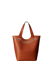 Frye - Cassidy Tote