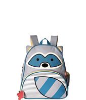 Skip Hop - Zoo Pack Backpack