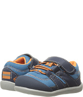 See Kai Run Kids - Rainier II (Toddler)