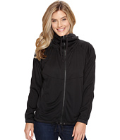 ExOfficio - BugsAway Sol Cool Jacket