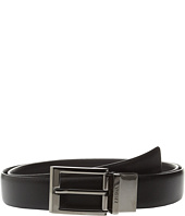 Z Zegna - Adjustable/Reversible BSCAC1 32mm Belt
