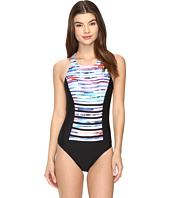 Next by Athena - Perfect Alignment Rejuvenate One-Piece