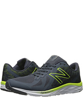 New Balance - 790v6