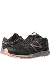 New Balance - 590 V2