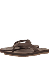 Billabong - All Day Leather Sandal