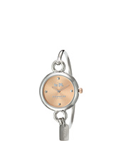 COACH - Hangtag Bangle - 14502688