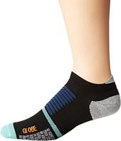 Globe - Hikari Skate Socks