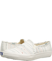 Keds - Double Decker Slub Stripe