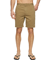 Globe - Goodstock Chino Walkshorts