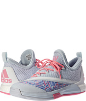 adidas - Crazylight Boost 2.5 Low Easte
