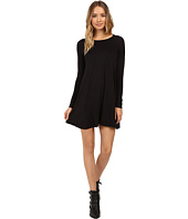 Culture Phit - Edena Long Sleeve Dress