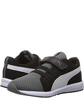 Puma Kids - Carson Runner Mesh VE V INF (Toddler)