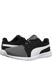 Puma Kids - Carson Runner 400 Mesh Jr (Big Kid)