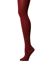 Falke - Cotton Touch Tights