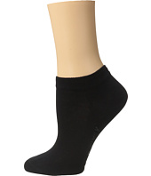 Falke - Family Short Sock