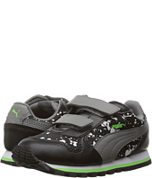 Puma Kids - St Runner NL Splatz V INF (Toddler)