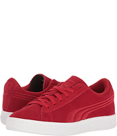Puma Kids - Suede Classic Badge PS (Little Kid/Big Kid)