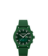 Lacoste - 2010883 - 12.12 CONTACT Smartwatch