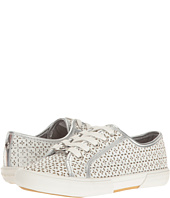MICHAEL Michael Kors Kids - Ima Boerum (Little Kid/Big Kid)