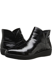 FitFlop - Supermod Leather Ankle Boot