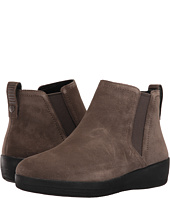FitFlop - Superchelsea Boot