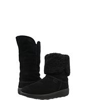FitFlop - Supercush Mukluk Boot