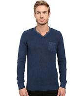 Mavi Jeans - Button Up Sweater