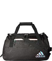adidas - Squad III Duffel