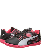 Puma Kids - Adreno III IT Jr (Toddler/Little Kid/Big Kid)