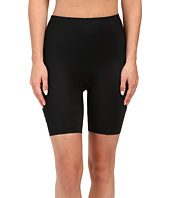 Spanx - Two-Timing Midthigh Shorts